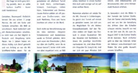 SH Journal August 2007
