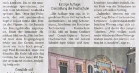 Norddeutsche Neueste Nachrichten 22.06.2008