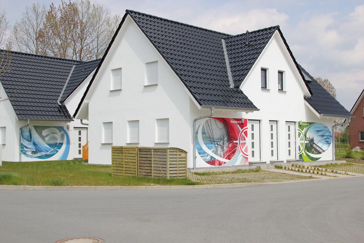 wohnideen 50m moderne inspiration innenarchitektur und m bel